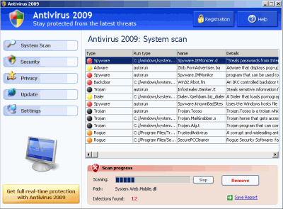 malwarebytes executable file name