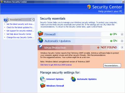How to Remove Viruses/Spyware/Malware with Malwarebytes